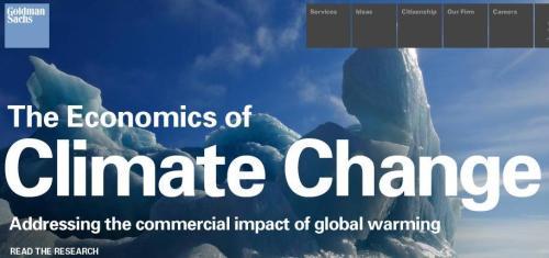 GS_climatechange