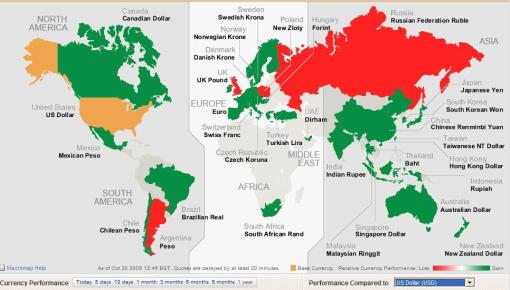 currency_map