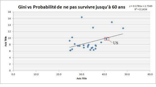 infant-mortality4