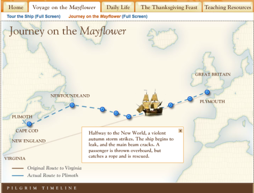 Beer1_Mayflower