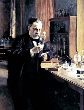 Beer2_Pasteur