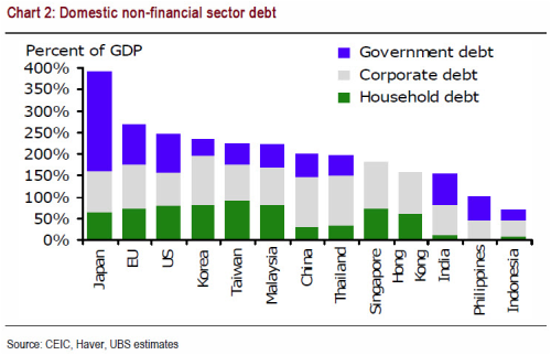 Japan_debt