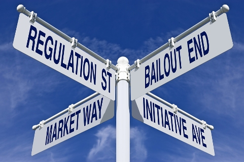 Four_Directions_Economy_Regulations