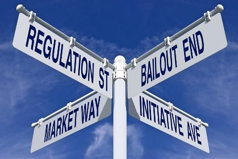 Four_Directions_Economy_Regulations