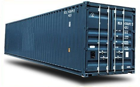 blue_container_153192929_std