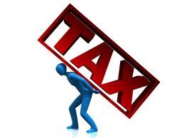 """Résultat de recherche d'images pour """"mare des taxes"""""""