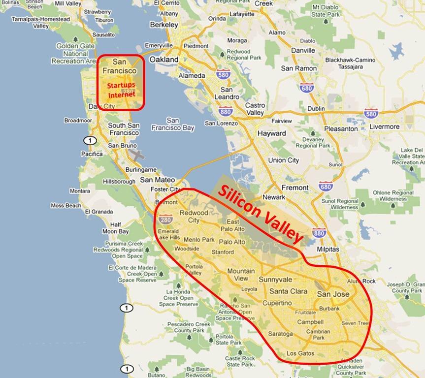 Silicon-Valley2