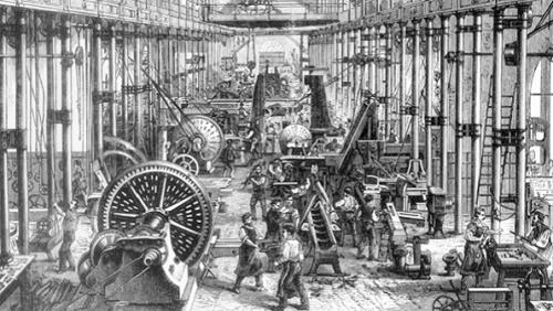 1793-IndustrialRev-2