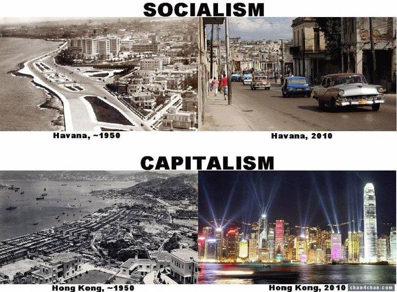 Dict_Capital3