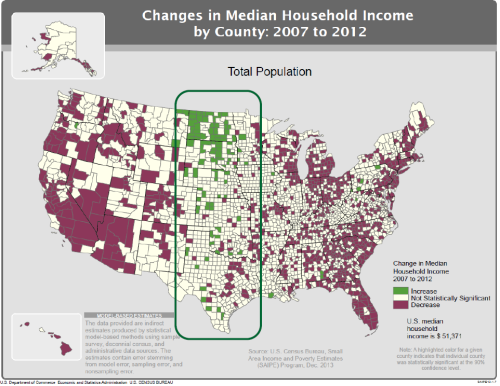 Cornerstone_USmap income change