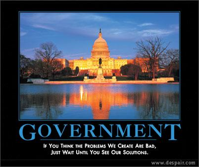 government_solutions