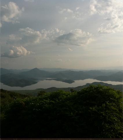 Rwanda6