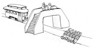 Trolley-Problem-B-300x159