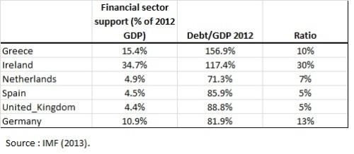 Austerity12