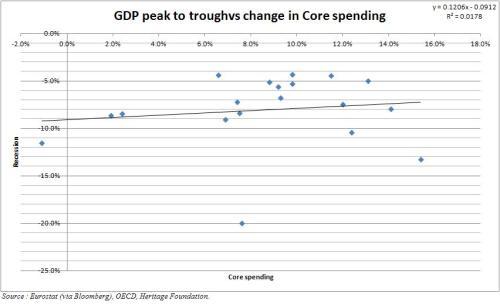 Austerity3