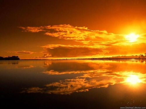 amazing-sunset-wallpaper