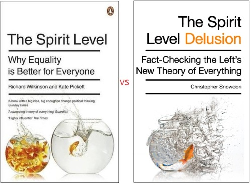 Spirit_Level_covers