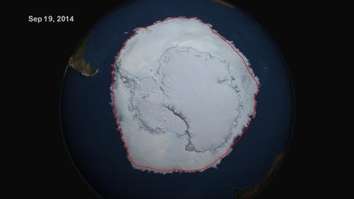 antarctic_seaice_sept191