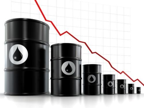 crude-oil-price-downwards