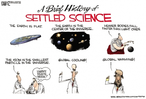 historyofsettledscience-big11