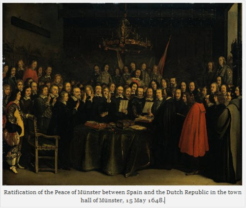 The_Ratification_of_the_Treaty_of_Munster,_Gerard_Ter_Borch_(1648)