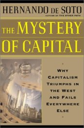 mystery-of-capital