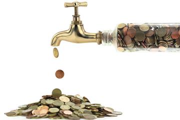 shutterstock_money-faucet