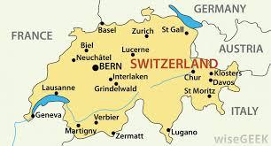 suisse8/ le minarchiste