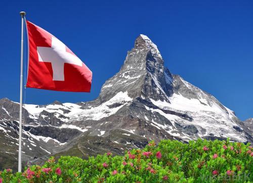 Suisse9