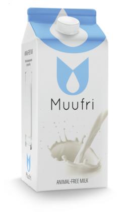 Muufri1