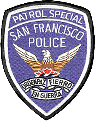 Patch_of_the_San_Francisco_Police_Department_Patrol_Special