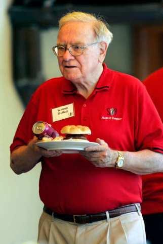14-warren-buffett-burger.w245.h368.2x