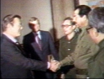 Morient5Saddam_rumsfeld