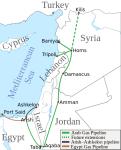 Morient6 arab-gas-pipeline-rf