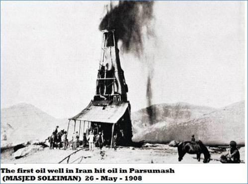 """Résultat de recherche d'images pour """"pétrole 1ere guerre mondiale"""""""
