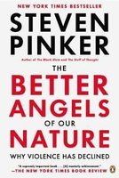 Pinker1