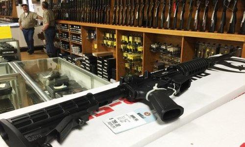Guns22