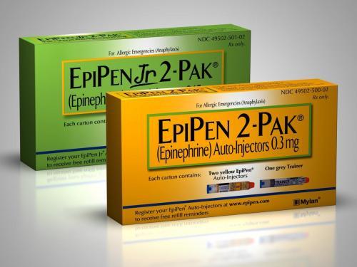 epipen_0