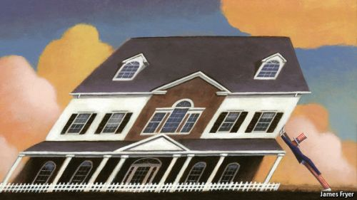 Housing1