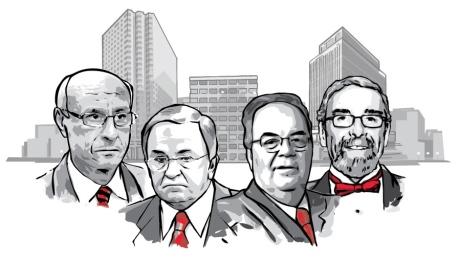four-accused