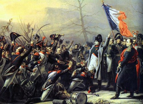 napoleon11