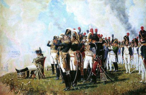 napoleon6