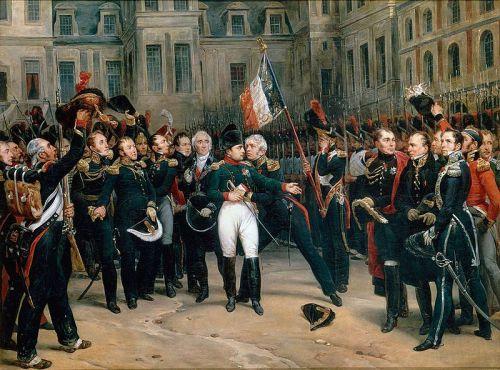 napoleon9