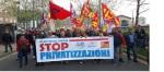 Privatisations3