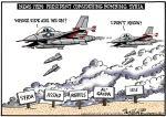 assad-rebels