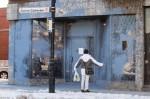 1235433-boutique-vetements-pour-electrik-kidz